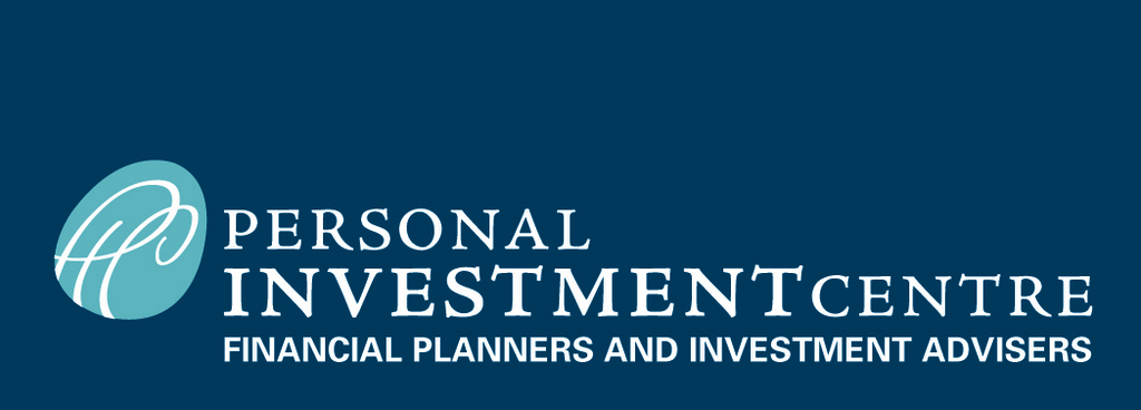 Personal Investment Centre